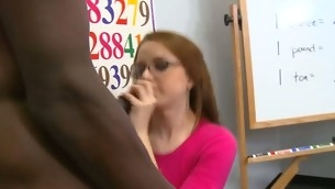 Deviating motor coach examines girl???s fuckholes as an alternative be incumbent on her tests